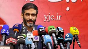 توجس إيراني من إقبال شخصيات عسكرية على الترشح للانتخابات الرئاسية