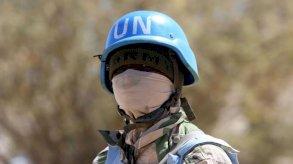الأمم المتحدة تمدد مهمتها للسلام في أبيي