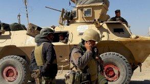 11 قتيلاً على الأقل جراء انفجار قنبلة عند مرور حافلة في أفغانستان
