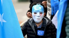 بكين تطالب بإلغاء اجتماع حول الأويغور في الأمم المتحدة