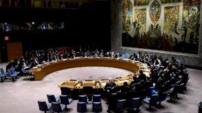 مجلس الأمن الدولي يجتمع حول مواجهات القدس لكن من دون تبني موقف