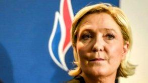 ثلث الفرنسيين يعتبرون التجمع الوطني قادراً على تولي السلطة
