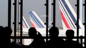 حوادث الطيران: محكمة فرنسية تقضي بمحاكمة إيرباص والخطوط الجوية الفرنسية