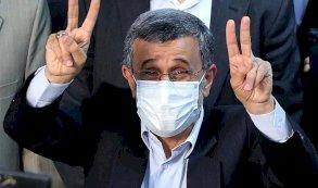 نجاد يترشح للانتخابات الرئاسية منتقدا سياسيي إيران