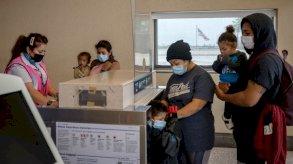 غواتيمالا: متظاهرون يطالبون باستقالة الرئيس بسبب نقص لقاحات كورونا