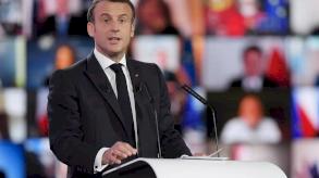 عسكريون فرنسيون ينشرون مقالا جديدا مفتوحا لجمع التواقيع