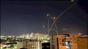 غزة: الغارات تقتل عشرة من أفراد عائلة فلسطينية واحدة