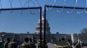 الحكومة الأميركية تحذّر من أعمال عنف قد يرتكبها متطرّفون