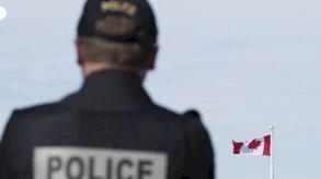 مقتل رجل في إطلاق نار في مطار فانكوفر في كندا