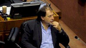 تشيلي تسعى إلى تضمين دستورها