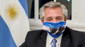 الرئيس الأرجنتيني يقوم بجولة أوروبية للتفاوض بشأن ديون بلاده