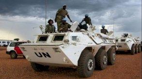 12 قتيلا في منطقة حدودية متنازع عليها بين السودان وجنوب السودان