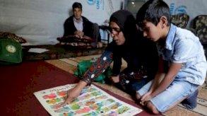الأزمة الاقتصادية وصعوبة التعلّم عن بعد تهدّدان مصير تلاميذ في لبنان