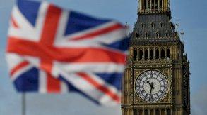 المملكة المتحدة تواجه انتقادات بسبب تخلصها من نفايات بلاستيكية ضخمة في تركيا