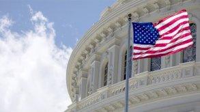 واشنطن تفرض عقوبات على مسؤولين بورميين
