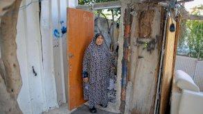 معركة السكن في يافا من أسباب المواجهات بين العرب واليهود