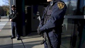 قانون لتعزيز مكافحة الإرهاب في سويسرا يثير جدلا حول حقوق الانسان