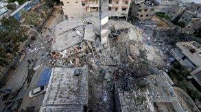 فرنسا تطلب من إسرائيل