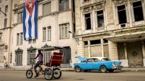 اتفاق على جدول زمني جديد لتسديد ديون كوبا