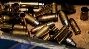 قتيلان في إطلاق نار داخل متجر بفلوريدا