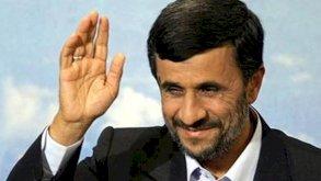 أحمدي نجاد: كبير مسؤولي مكافحة التجسس كان جاسوسًا لإسرائيل!