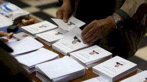 إشراك النساء الجزائريات في الحياة السياسية مازال انتقائيا