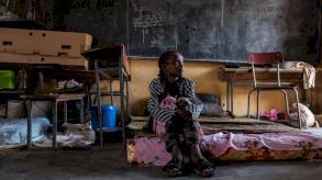 الأمم المتحدة تحذّر من خطر وفاة أكثر من 30 ألف طفل في تيغراي