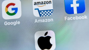 مجموعة السبع عازمة على تضييق الخناق الضريبي على عمالقة التكنولوجيا