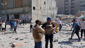 اضطرابات ما بعد الصدمة قنبلة موقوتة تهدد سكان قطاع غزة