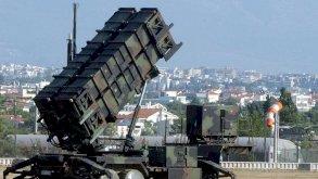 البنتاغون: قادرون على حماية حلفائنا في الشرق الأوسط