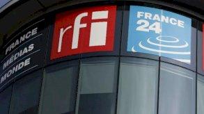 الجزائر تسحب ترخيص قناة فرانس 24