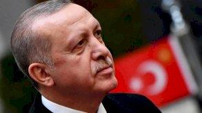إردوغان: تركيا البلد الوحيد الموثوق به في افغانستان