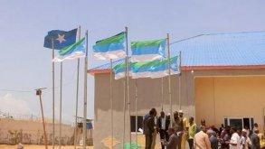 الصومال تسعى لاستئناف العلاقات الدبلوماسية مع كينيا