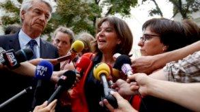 نائبة بمجلس الشيوخ الفرنسي: حزب الله مستفيد وحيد من تفكك لبنان