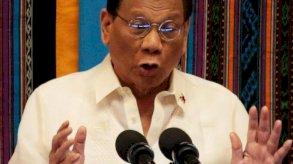 الفيليبين تمدد اتفاقها العسكري مع الولايات المتحدة ستة أشهر
