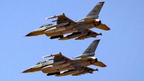 المغرب يحتضن تدريبات الأسد الإفريقي المشتركة بقيادة أميركية