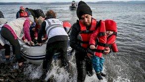 اليونان والاتحاد الاوروبي مطالبان بوقف
