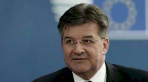 فشل المحادثات بين قادة صربيا وكوسوفو
