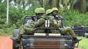 مقتل جنود ماليين في كمين عند نقطة تفتيش عسكرية