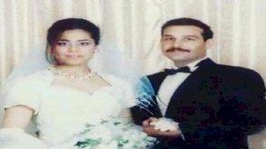 لعدم كفاية الأدلة: إطلاق صهر صدام بعد سجن 18 عاماً