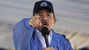 نيكاراغوا تعتقل أربعة معارضين
