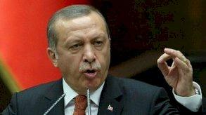 إردوغان سيزور شوشة الاستراتيجية في ناغورني قره باغ