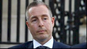 تولي سياسي مؤيد بشدة لبريكست رئاسة وزراء إيرلندا الشمالية