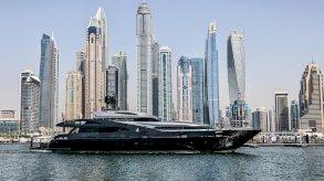 ألمانيا اشترت بيانات ملايين من مالكي الأصول في دبي