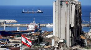 منظمات تدعو الأمم المتحدة إلى التحقيق في انفجار مرفأ بيروت