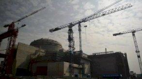 التسرب النووي في الصين: تهديد إشعاعي وشيك!