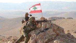 مؤتمر دولي لدعم الجيش اللبناني الخميس في باريس