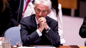 الأمم المتحدة: المجاعة في تيغراي تمتدّ لأنحاء أخرى من أثيوبيا
