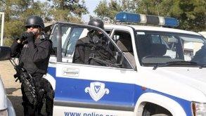 قبرص: إسقاط تهمة الإهمال عن 15 شرطيًا