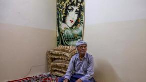 أمل العودة يتلاشى بالنسبة لأكراد إيران العالقين في العراق